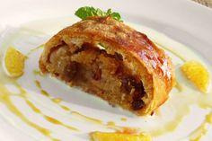 Gabbiano no Rio Restaurant Week 2016 - http://superchefs.com.br/gabbiano-no-rio-restaurant-week-2016/ - #GabbianoAlMare, #Noticias, #RioRestaurantWeek, #RomanoFontavive