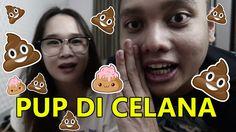 QnA ke-2 | PUP PUP PUP
