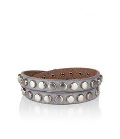 Bracelet 2468