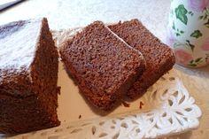 Becherkuchen Cake & Co, Snacks Für Party, Banana Bread, Sweet Treats, Goodies, Sweets, Lunch, Sugar, Baking
