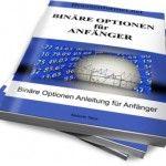 Anleitung über Binäre Optionen
