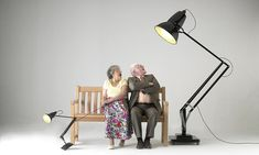 アングルポイズのタスクランプイギリスで誕生したスプリング式アームランプの元祖 | ToKoSie ー トコシエ