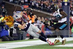 News Photo   Danny Amendola of the New England Patriots... Danny Amendola 97f3d90506ca8