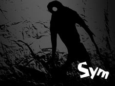Sym, the Flash platform game by Atrax! #madeinitaly #indiegames #videogames