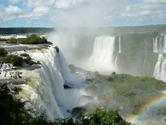 lugares en argentina - Buscar con Google
