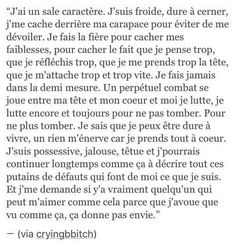 Image de french and quotes