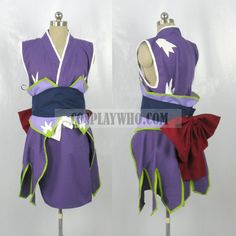 01c3e5abe9c4 14 Best fairytail cosplay images
