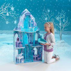My Modern Dollhouse kidkraft dollhouse dollhouses KidKraft