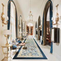 Ritz Paris - Near Paris Olympia - Arrondissement Luxury Hotel Design, Hotel Room Design, Luxury Hotels, Palaces, Resorts, The Ritz Paris, Hotel Des Invalides, European Home Decor, Hotel Interiors