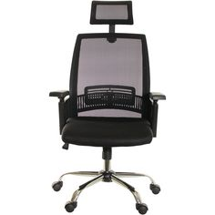 13 best amazon prime liked office chair images office chairs rh pinterest com