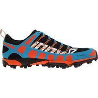 Inov-8 X-Talon 212 Shoes (SS15) Offroad Running Shoes