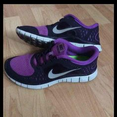 Nike free run 3 In very good clean conditions wore them less than 5 times Nike Shoes Athletic Shoes