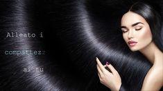 Novakosmetica - Silky : Trattamento per capelli secchi e danneggiati