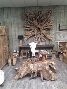 6 Super Genius Cool Tips: Woodworking Desk Kids wood working design decor.Wood Working Storage Toy Boxes woodworking gifts for teachers.Woodworking Techniques How To Build.