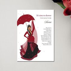The 70 Best Invitation Images On Pinterest Indian Wedding