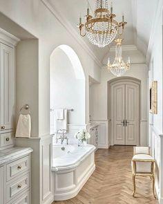 12 best progressive light fixtures images ceiling light fittings rh pinterest com