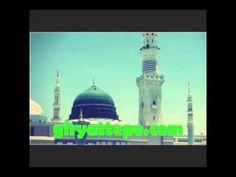 Eyüp Gülen-AŞKINDANDIR - YouTube Taj Mahal, Youtube, The Originals, Building, Travel, Viajes, Buildings, Destinations, Traveling