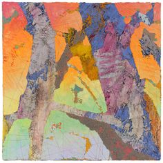 hidell brooks is capping off the year with a phenomenal solo exhibition for north carolina artist herb jackson opening this friday. across time gives the viewer the rare opportunity to see 40 years of the artist's work hung together for the first time. Jackson's Art, Herbs, Gallery, Drawings, Illustration, Prints, Artist, Paintings, Night