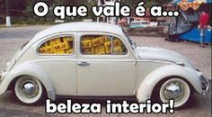 blogAuriMartini: As 46 Piadas Mais Alcoólicas da Internet Funny Quotes, Funny Memes, Jokes, Janis Joplin, The Simpsons, Pranks, Famous Quotes, Funny Pictures, Van