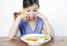 Picky eating linked with psychiatric problems in kids, study finds Picky eaters may have psychologic Healthy Recipe Videos, Healthy Recipes, Healthy Foods To Eat, Diet Recipes, Healthy Snacks, Veggie Recipes, Healthy Eating, Tzatziki, Paleo