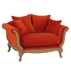 1000 images about art deco orange on pinterest clarice. Black Bedroom Furniture Sets. Home Design Ideas