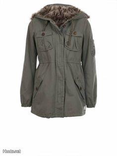 Odd Molly -takki / Odd Molly coat