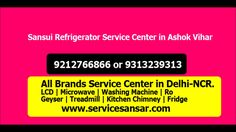 18 Best Refrigerator Repair Noida Images Bosch Washing