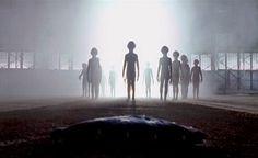 """""""Eu sei o que vi"""" Testemunhas de UFOs de todo o Mundo Contam suas Histórias"""