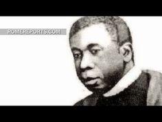 Father Francisco de Paula Víctor, a former slave, to be beatified on Nov...