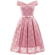 Us 2265 33 Off Robe Cocktail Party Dress 2019 Women Elegant A Line Short Cocktail Dresses Keen Length Burgundy Lady Off The Shoulder Prom Dress In Vestidos Fashion, Vestidos Sexy, Vestidos Vintage, Vintage Dresses, Fashion Dresses, Vintage Lace, Women's Fashion, Cheap Fashion, Fashion Rings