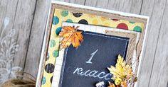 Здравствуйте, дорогие читатели! Осень за окномнаряжает листья в невообразимо-многообразную красоту, самые разные оттенки цветов, плавн...