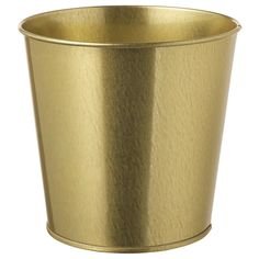 Take your pick from our range of plant pots and stands. We have ceramic pots, plant stands, self-watering pots and more. Indoor Plant Pots, Potted Plants, Hanging Planters, Garden Planters, Curtain Wire, Shallow Shelves, Foil Packaging, Wall Shelf Unit, Packaging