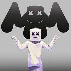 Marshmello Wallpapers and Top Mix Progressive House, Summer Wallpaper, View Wallpaper, Smoke Wallpaper, 1080p Wallpaper, Marshmallow Dj, Marshmello Wallpapers, Dj Logo, Dj Music