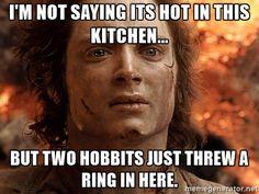 Restaurant Kitchen Humor fine restaurant kitchen humor will definitely be me after my to ideas