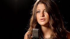 Zedd Ft. Foxes - Clarity Official Acoustic Music Video (Savannah Outen Acoustic Cover)