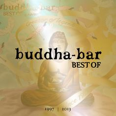 Buddha-Bar Best of By Ravin trailer Music by Alihan Samedov Chill Out Music, Sound Of Music, Arno, Buddha Bar, Anastasia, Bar Music, Music Music, Yoga Music, Best Dj