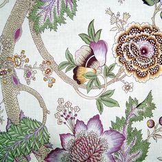 Elizabeth Benefield interior designs