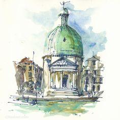 LizSteel-San-Simeone-Piccolo-Venice