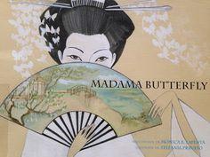 Piccoli Viaggi Musicali: Madama Butterfly (2) - Libro di lettura