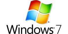 Gott-Modus in Windows 7 aktivieren - Geheime Funktionen enthüllt - Windows 7 - PC-WELT