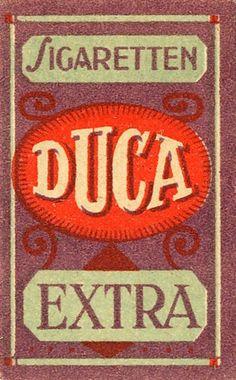 Duca Extra
