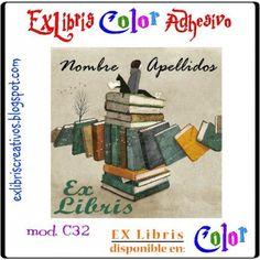 #EXlibrisColor Lectora con gato Referencia C32 No existen mejores historias que las que uno pueda vivir con las mascotas.  #EXLibris Creativos Color es la manera más original y divertida de personalizar tus #libros y #comics!!  ¡¡Visita nuestra web http://exlibriscreativos.es y déjate sorprender!! #ComparteCultura #RegalaEXlibris #RegaloPersonalizado #bookplates #Stamp #DiseñoGrafico #GraphicDesign #books #Leer #Lectura #read #reading #reader #literature #leyendo #literatura #leo #lector…