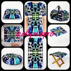 Fun Patterns, Artworks, Cool Designs, Cool Stuff, Store, Instagram, Larger, Shop, Art Pieces