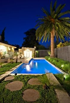 find this pin and more on pools swimming pool landscaping - Swimming Pool Landscape Designs