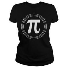 Pi Symbol Ultimate Pi Day