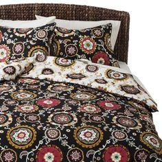 Mudhut™ Sofia Comforter Set