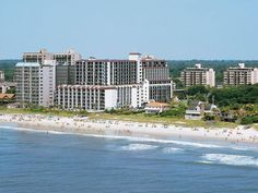 23 best great places for golfers to stay images myrtle beach golf rh pinterest com