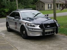 Old Police Cars, Ford Police, Police Patrol, State Police, Fire Department, Texas Department, Alabama Law, Ford Vehicles, Police Vehicles