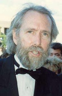 Jim Henson (1936-1990)