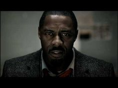 Luther 2 Trailer - Winner of Gold @ Promax UK 2011 awards for Best Drama Promo (Originated)
